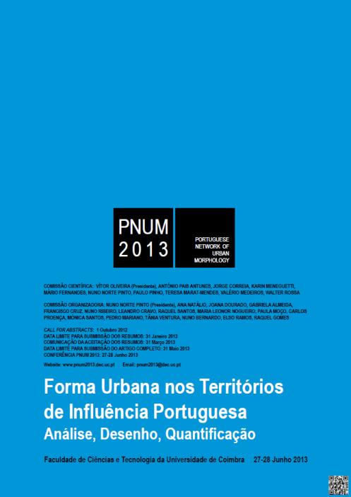 pnum2013