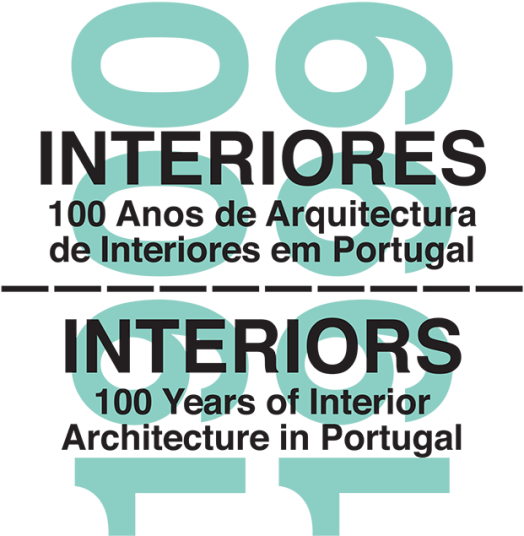 100AnosPT