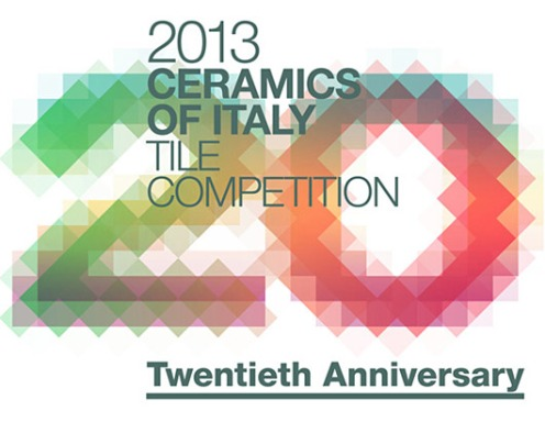 2013_ceramics_of_italy_tile_competition