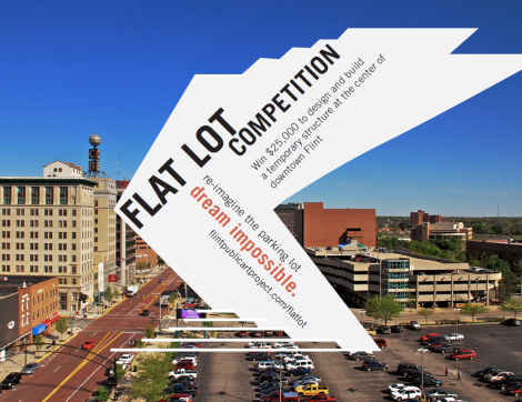 flat lot competition