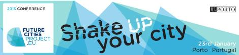 shake_up_your_city