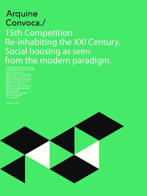 re-inhabit-the-21st-century