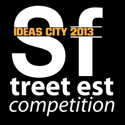 street fest 2013