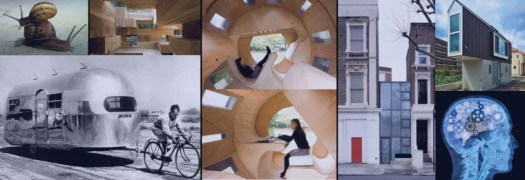 Micro House Ideas Competition