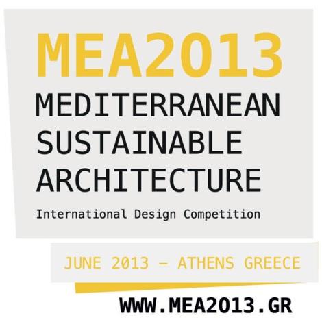 MEA_2013