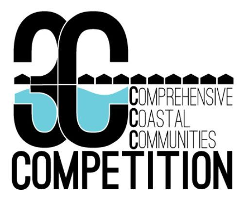 3c_competition