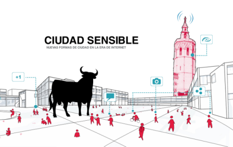 ciudadsensible