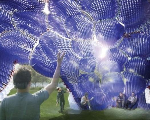 city-of-dreams-pavilion-competition-2013-2014