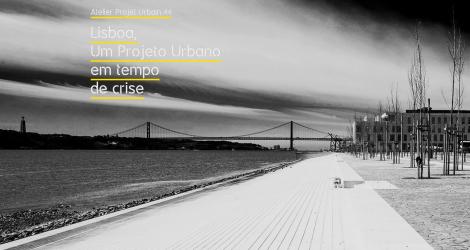 atelier projet urbain 44