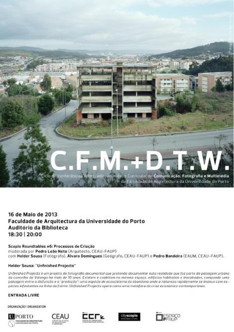CFM-DTW-6