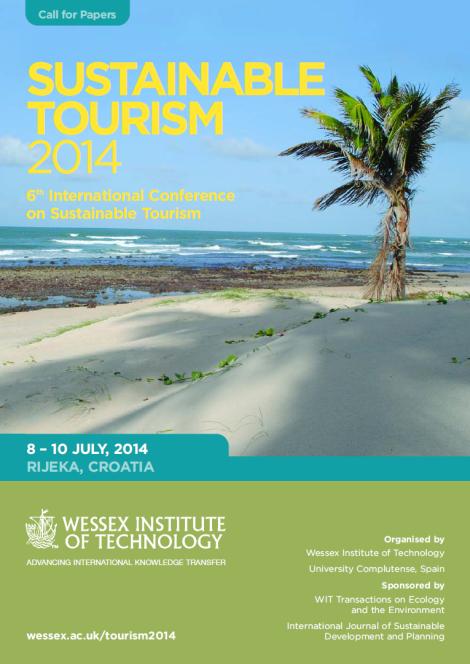 sustainabletourism2014