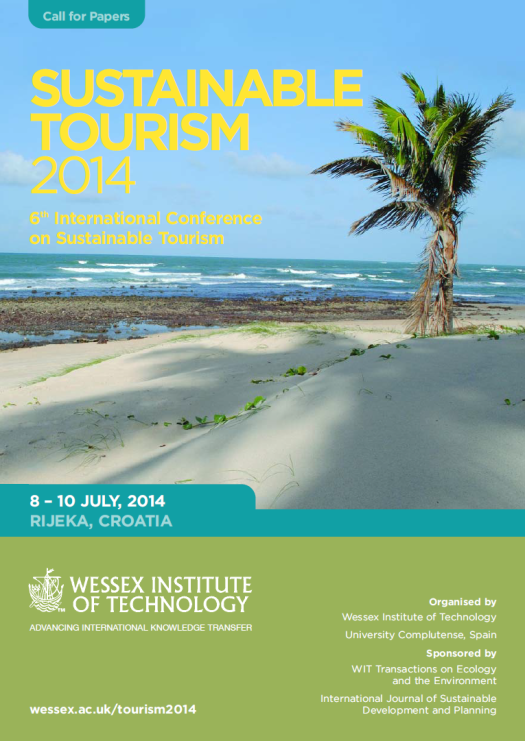 sustainabletourism2014