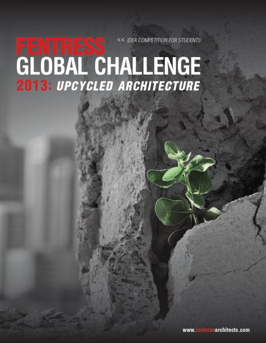 Fentress Global Challenge 2013