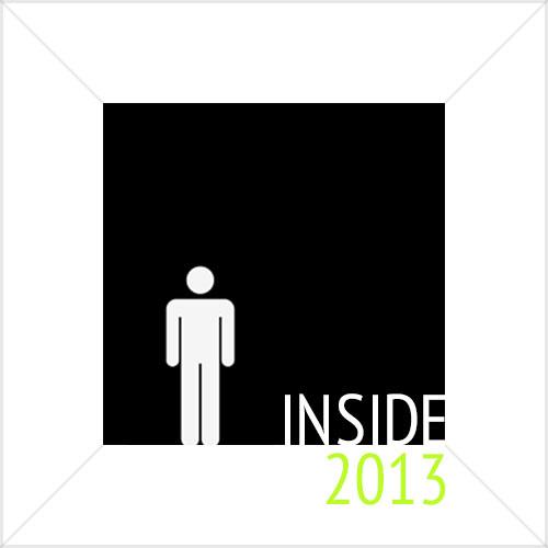 inside2013