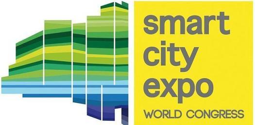 smartcityexpo