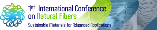1st International Conference on Natural Fibers