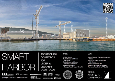 YAC smart harbor