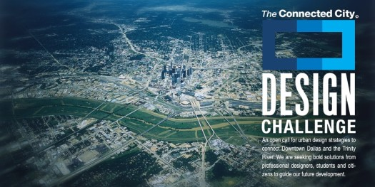 The Connected City Design Challenge