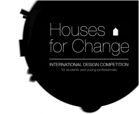 houses for change