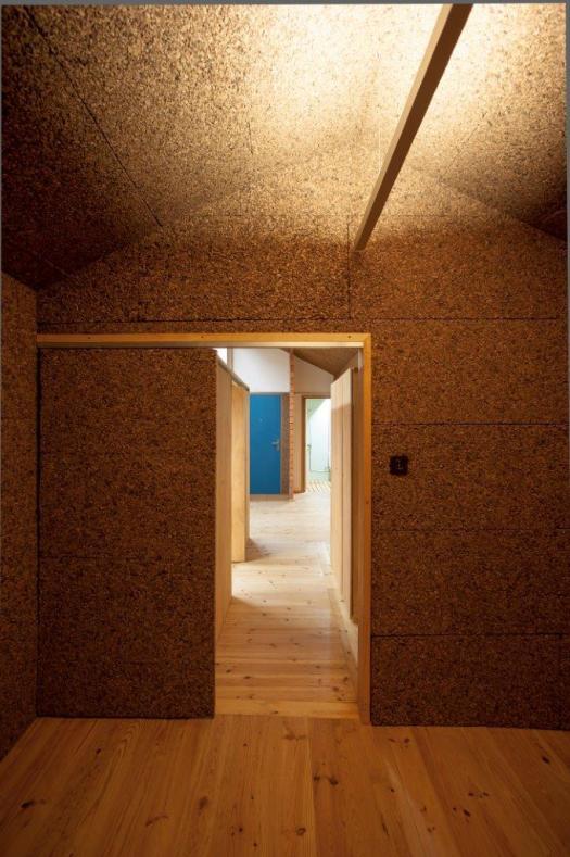 hoffice Oporto Loft 013