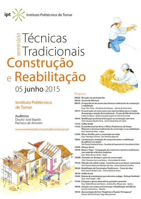 cartaz_programa_seminario_tecnico_construcao