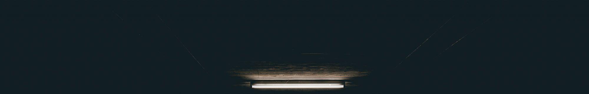 hoffice | Property Advisors